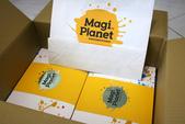 1060607 Magi Planet星球工坊:IMG_2993.JPG