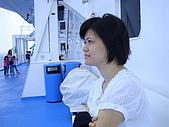 麗星遊輪-天秤星號:DSC00715.JPG