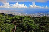 990830日本關西--神戶:DPP_0147.jpg