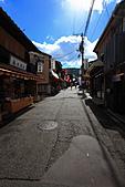990830日本關西--神戶:DPP_0066.jpg