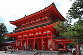 990830日本關西--神戶:DPP_0102.jpg