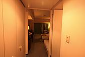 990830日本關西--神戶:DPP_0168.jpg