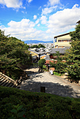990830日本關西--神戶:DPP_0058.jpg