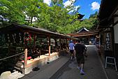 990830日本關西--神戶:DPP_0045.jpg