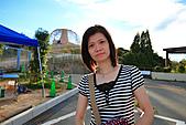 990830日本關西--神戶:DPP_0148.jpg