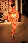 990830日本關西--神戶:DPP_0081.jpg