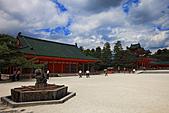 990830日本關西--神戶:DPP_0098.jpg