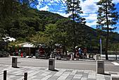 990830日本關西--神戶:DPP_0121.jpg