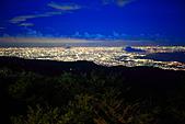 990830日本關西--神戶:DPP_0162.jpg