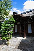 990830日本關西--神戶:DPP_0067.jpg