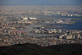 990830日本關西--神戶:DPP_0157.jpg