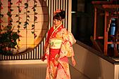 990830日本關西--神戶:DPP_0084.jpg