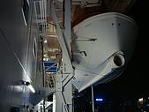 麗星遊輪-天秤星號:DSC00654.JPG