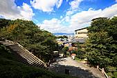 990830日本關西--神戶:DPP_0059.jpg