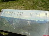 970725--雪霸農場:DSC00260.JPG