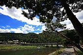 990830日本關西--神戶:DPP_0113.jpg