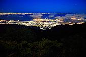 990830日本關西--神戶:DPP_0163.jpg
