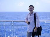 麗星遊輪-天秤星號:DSC00701.JPG