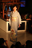 990830日本關西--神戶:DPP_0089.jpg