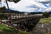 990830日本關西--神戶:DPP_0122.jpg