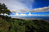 990830日本關西--神戶:DPP_0144.jpg