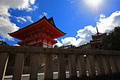 990830日本關西--神戶:DPP_0060.jpg
