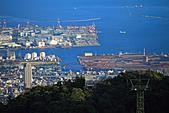 990830日本關西--神戶:DPP_0158.jpg
