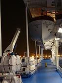 麗星遊輪-天秤星號:DSC00655.JPG