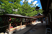 990830日本關西--神戶:DPP_0046.jpg