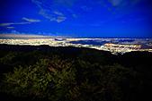 990830日本關西--神戶:DPP_0164.jpg