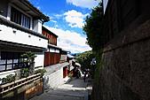 990830日本關西--神戶:DPP_0069.jpg