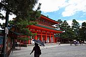 990830日本關西--神戶:DPP_0090.jpg