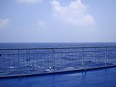 麗星遊輪-天秤星號:DSC00702.JPG