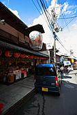 990830日本關西--神戶:DPP_0061.jpg