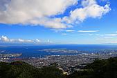 990830日本關西--神戶:DPP_0145.jpg