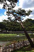 990830日本關西--神戶:DPP_0115.jpg