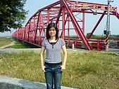 951028西螺大橋:西螺大橋-1.JPG