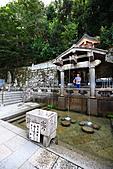 990830日本關西--神戶:DPP_0042.jpg
