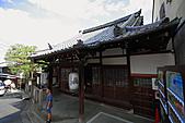 990830日本關西--神戶:DPP_0062.jpg