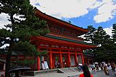 990830日本關西--神戶:DPP_0091.jpg