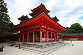990830日本關西--神戶:DPP_0105.jpg