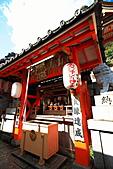 990830日本關西--神戶:DPP_0012.JPG