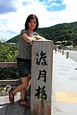 990830日本關西--神戶:DPP_0124.jpg