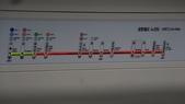 1030903首爾自由行:DSC00386.jpg