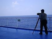 麗星遊輪-天秤星號:DSC00703.JPG