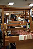 990830日本關西--神戶:DPP_0073.jpg