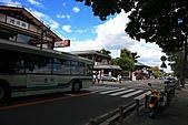 990830日本關西--神戶:DPP_0116.jpg