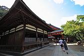 990830日本關西--神戶:DPP_0018.JPG