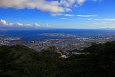 990830日本關西--神戶:DPP_0146.jpg