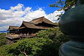 990830日本關西--神戶:DPP_0025.JPG